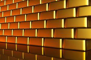 การลงทุนซื้อขายทองคำมีแบบไหนบ้าง